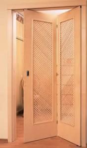 Фактори, допринасящи за качеството на интериорните врати