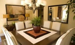 Фън Шуй съвети за декориране на дома