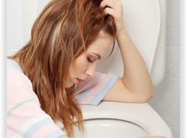Какво представлява булимията и как да се справим с нея