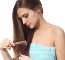 Кои са причините за загуба на коса и как да се справим с това състояние?