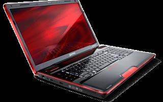 Лаптопът вече е вещ, без която не можем