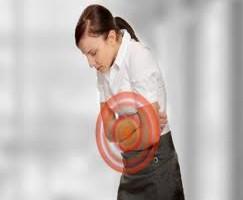 Лезия на стомашната лигавица – симптоми и лечение