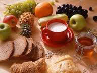Самодиструкция на панкреаса – препоръки за здравословно хранене
