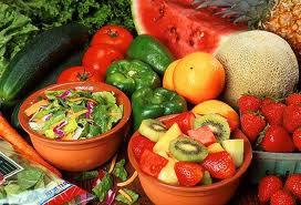 Спазване на диета в помощ при наличие на хиперхолестеролемия