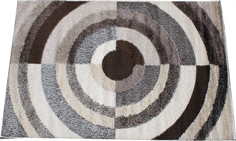 Стилни килими за ефектна обстановка