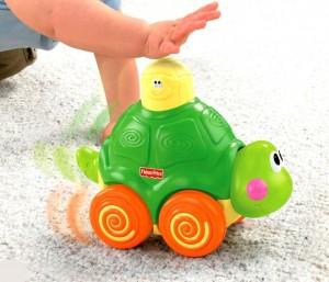 Съвети за избор на безопасни бебешки и детски стоки