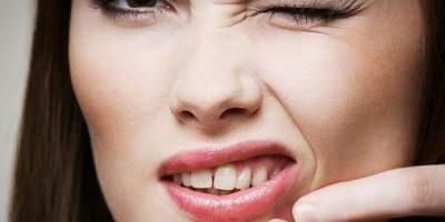 Топ 5 на триковете за преборване на младежки пъпки