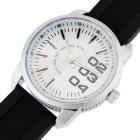 Трудности при избор на мъжки часовник за скъп човек