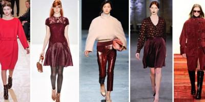 Уникални дрехи от Trendberry за 2012/2013 година
