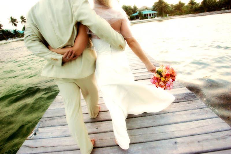 Задължения на сватбена агенция