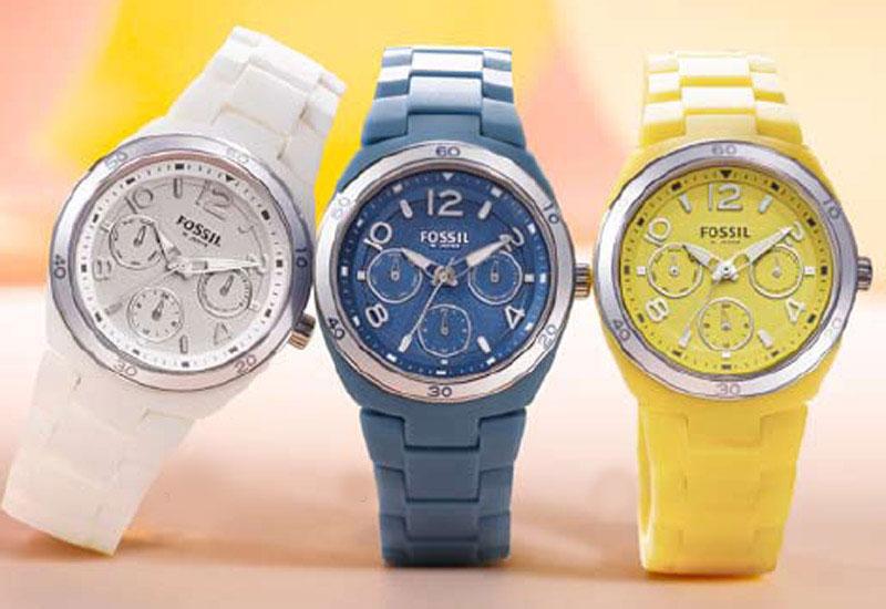 Как да изберем подходящия за нас часовник?
