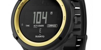 Как да се грижим за луксозния си часовник?