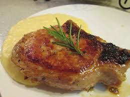 Как да приготвите крехко телешко месо