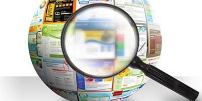Как да оптимизирам сайта за търсачките