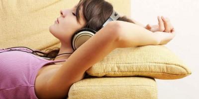 Почивката ни зарежда с положителна енергия