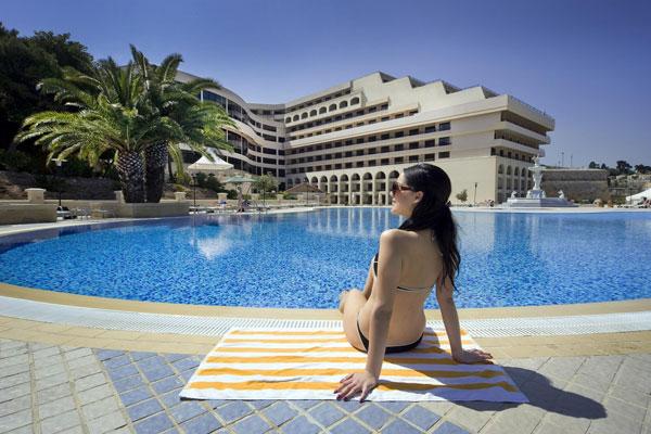 Рисковите фактори на лятната почивка