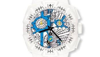 Часовниците Swatch са една отлична покупка
