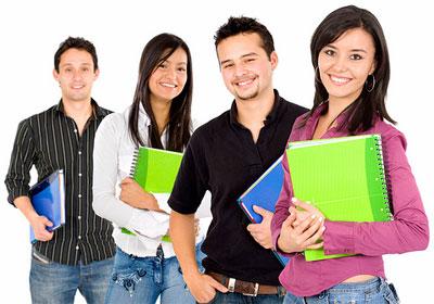 Защо трябва да се насочим към обучение в колеж