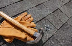 Съвети при ремонт на плоски покриви