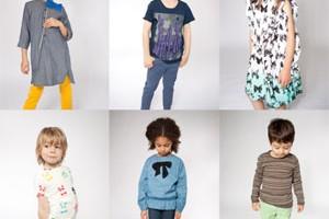 Защо да пазарувам от детски онлайн магазин