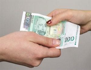 Бързи кредити онлайн - бързи пари с малка лихва