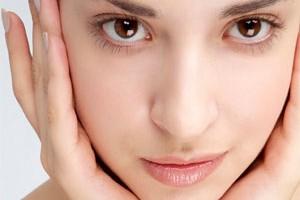 Дерматолог Диана Иванова за красивата кожа