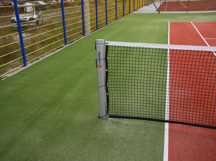 5 причини да инвестираме в спортно оборудване