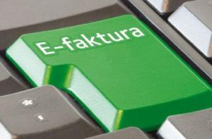 Електронни фактури от eFakturi.bg