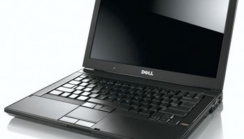 Покупка и търсене на лаптопи втора употреба