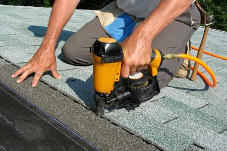 Чести проблеми преди ремонт на покриви