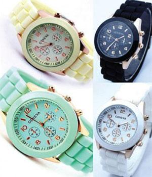 Дамски стилни часовници