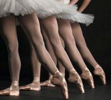 За романтичния балет и класическите шедьоври