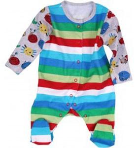 Детски дрехи онлайн