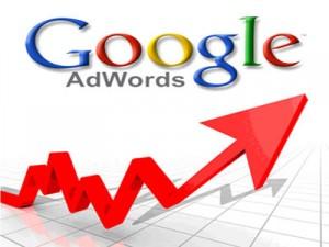 Оптимизиране на кампания в Google AdWords