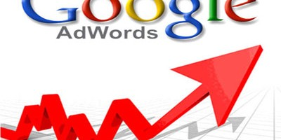 Оптимизиране на кампания в Google AdWords