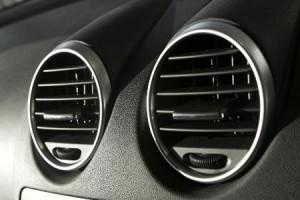 Как да избегнем ремонтът на автоклиматика