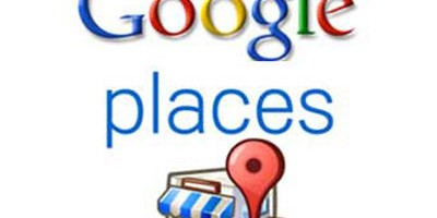 Оптимизация на сайт за Google Places