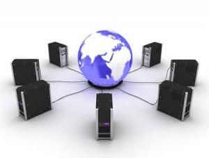 Как да се изгради уеб хостинг сървър?