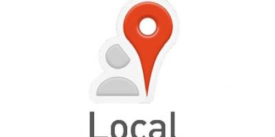 Как да създадете страница в Google Local?