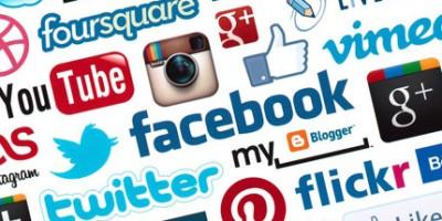 Социалните сигнали и SEO оптимизацията