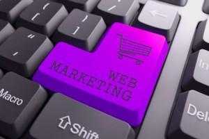 Експертен PPC маркетолог за успешен уебсайт