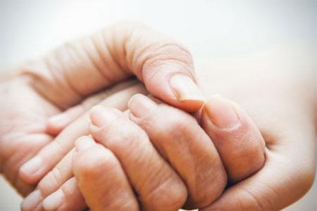 Как да ограничим риска на заболяване от рак?