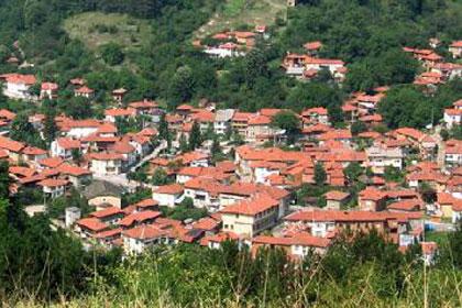 Планински хотели, свежите почивки са налице