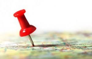 Подходящите ключови думи за локалното търсене