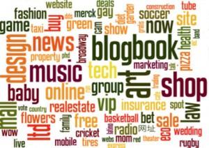 Предизвикателствата пред новите домейни