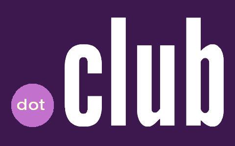Приключват търговете за домейн имената .club