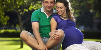 Предимства на семейната фотография