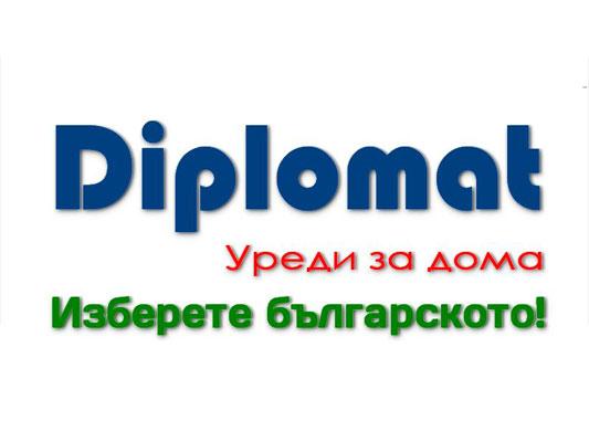 Качествени български бойлери