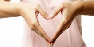 Да се предпазим от онкологични заболявания