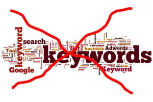 Митове при локалното търсене в Гугъл